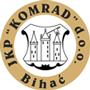 "JKP ""KOMRAD"" d.o.o. Bihać"